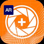 """""""wdv-view-AR-App"""""""