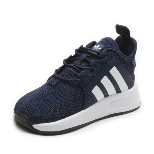 Thumbnail images of Adidas X_plr Trainer