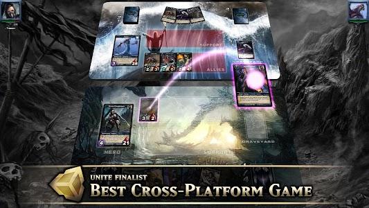 Shadow Era - Trading Card Game v2.9132