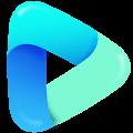Bermuda Random Video Chat - Meet New People download