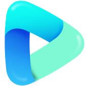 Bermuda Video Chat - Meet New People APK download