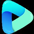 Bermuda Vid.. file APK for Gaming PC/PS3/PS4 Smart TV