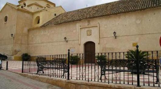 La Semana Santa y la historia local en visitas guiadas