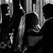 Wedding photographer Rita Shiley (RitaShiley). Photo of 07.09.2017