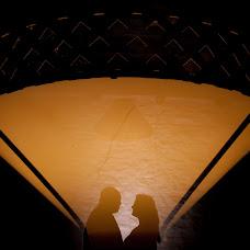 Wedding photographer Bruno Rabelo (brunorabelo). Photo of 12.03.2016