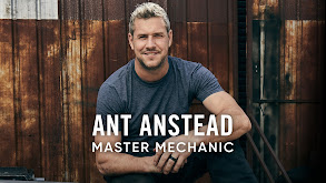 Ant Anstead Master Mechanic thumbnail