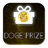 DOGE PRIZE - Earn Free Dogecoin