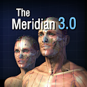 The Meridian icon