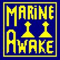 MarineAwake icon