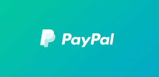 Paypal Google Play Fehler
