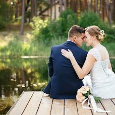 Wedding photographer Stas Shnol (shnol). Photo of 20.09.2016
