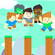 Download Jumping For PC Windows and Mac