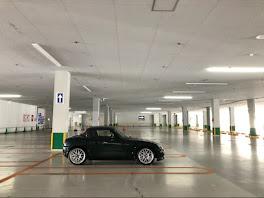 カプチーノの愛車紹介のカスタム事例画像 Midonyさんの2018年01月01日20:08の投稿