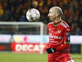 Cercle Brugge wil Franck Berrier en Kevin Vandendriessche van Oostende