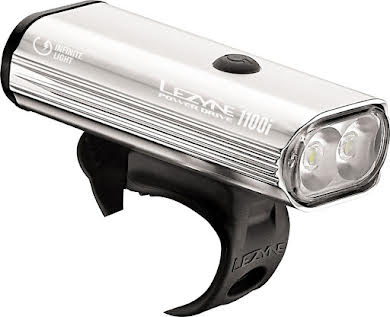 Lezyne Power Drive 1100i Loaded Headlight alternate image 0