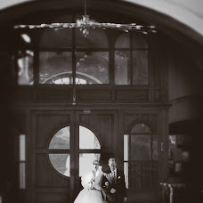 Wedding photographer Kirill Lis (LisK). Photo of 30.04.2014