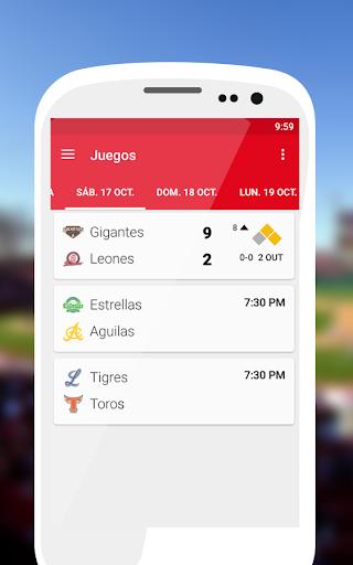 Dominican Baseball 2020-2021 ss1