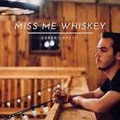 Miss Me Whiskey