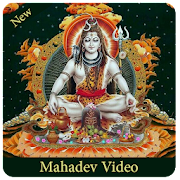 Shivay Video Status APK