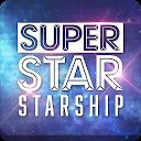 SuperStar STARSHIP APK