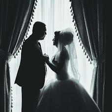 Wedding photographer Khurshid Zaitov (Xurshid). Photo of 02.05.2014