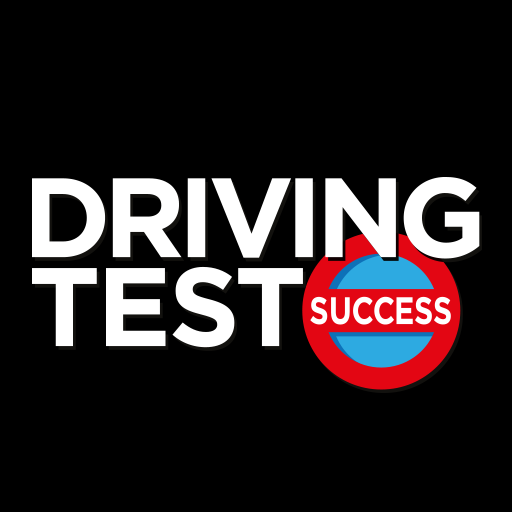 Focus Multimedia Ltd - Driving Test Success avatar image