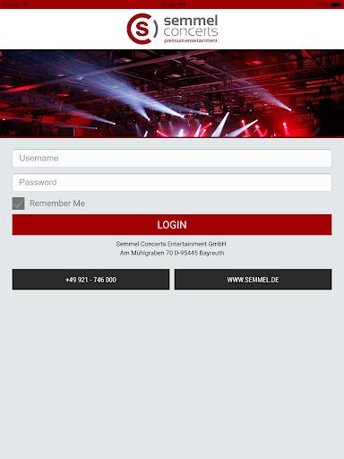 免費下載程式庫與試用程式APP|Semmel Tourbuch app開箱文|APP開箱王