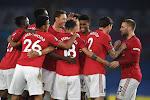 'Manchester United wil koopje doen in Turijn en schrijft 18 miljoen euro over'