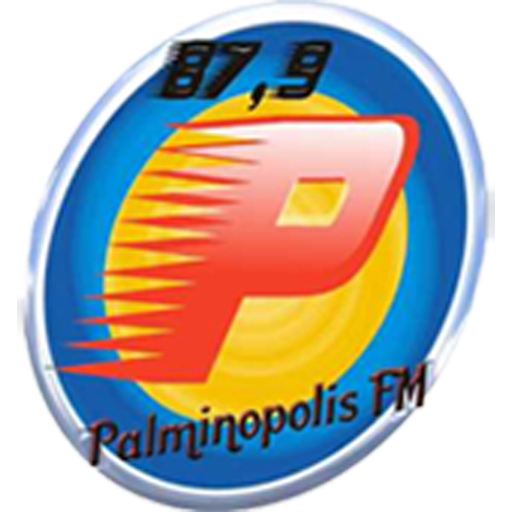 Palminu00f3polis FM 1.04 screenshots 2