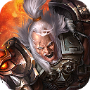 Lord of Terror(Dark Fantasy Idle RPG) 2.2.0 APK Download
