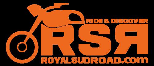 www.royalsudroad.com