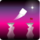 Jumpy Jump for PC-Windows 7,8,10 and Mac