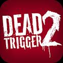 DEAD TRIGGER 2 icon