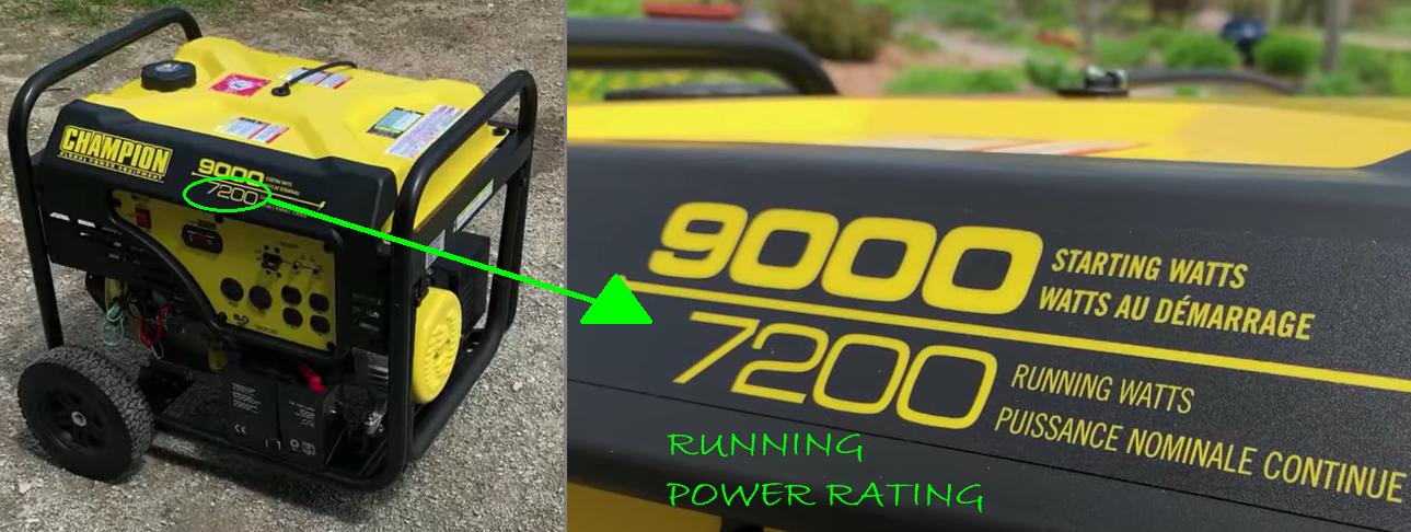 PortableGenerator-PowerRtg-Starting&Running_labld.png
