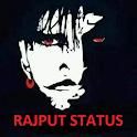 खतरनाक new Rajput status 2019 icon