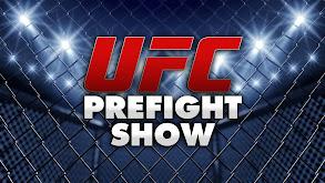 UFC Prefight Show thumbnail