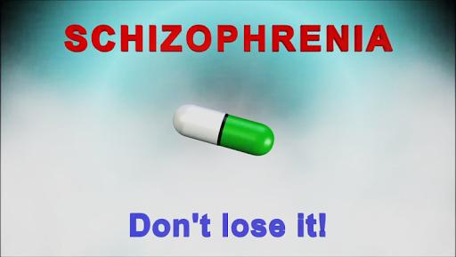 Schizophrenia apkmind screenshots 1