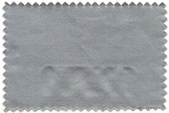 Photo: Hamilton 35 - Design Chand - Color Sea Spray 1022   Contents:  32% Silk + 68% Cotton