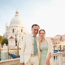Wedding photographer Vera Ambruas (VeraAmbroise). Photo of 26.11.2018