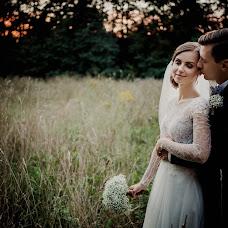 Wedding photographer Anna i piotr Dziwak (fotodziwaki). Photo of 23.02.2016
