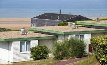 appartement à Colleville-sur-Mer (14)