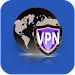 Fast Private VPN L2TP icon