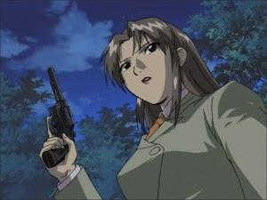 Oni Tensei Episode 03