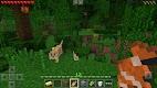 screenshot of Minecraft