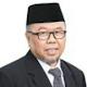KH. Didin Hafidhuddin Download for PC Windows 10/8/7
