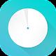 TP-Link Deco (app)