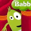 Babblarna Play icon