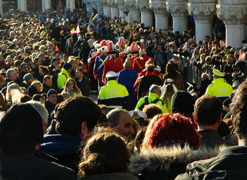 A Carnevale ... di lucaldera