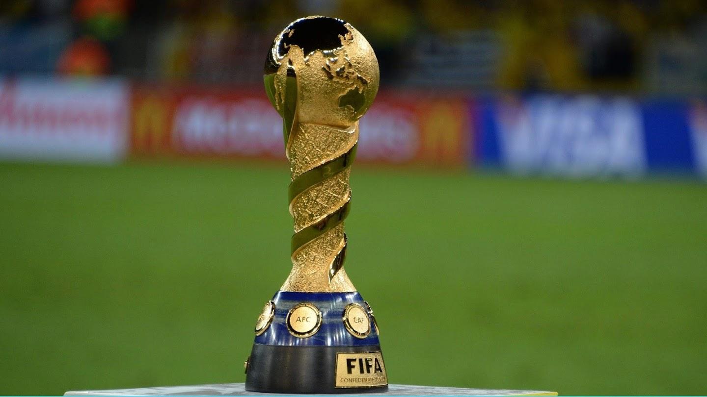Watch Hoy en la Copa Confederaciones live