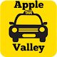 Apple Valley Taxi Download on Windows